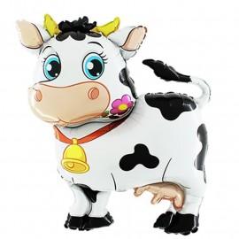 Корова (36''/91 см)