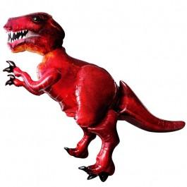 Динозавр (68''/173 см)