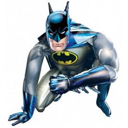 Бэтмен (44''/112 см)