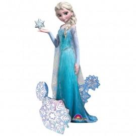 Принцесса Эльза (33''/84 см), Холодное сердце