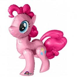 Милая пони Пинки Пай (47''/119 см)