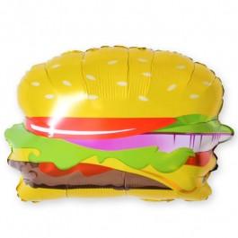 Гамбургер (21''/53 см)