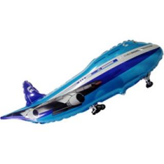 Самолёт (32''/81 см)