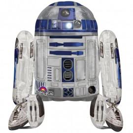 R2D2 (44''/112 см), Звёздные войны