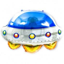 Космический корабль НЛО (26''/66 см)