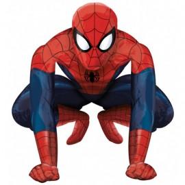 Человек-паук (36''/91 см)
