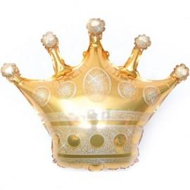 Корона (28''/71 см)