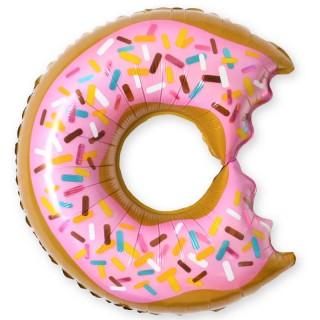 Пончик (26''/66 см)