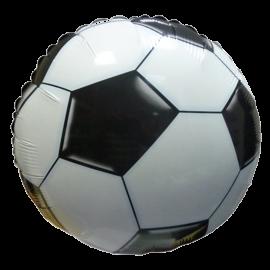 Футбольный мяч (18''/46 см)