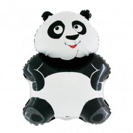 Большая панда (33''/84 см)