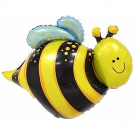 Весёлая пчела (30''/76 см)