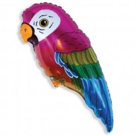 Супер попугай (35''/89 см)