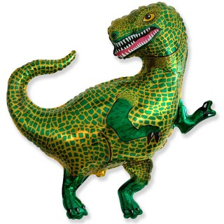 Тираннозавр (33''/84 см)