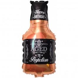 Бутылка Виски (32''/81 см)