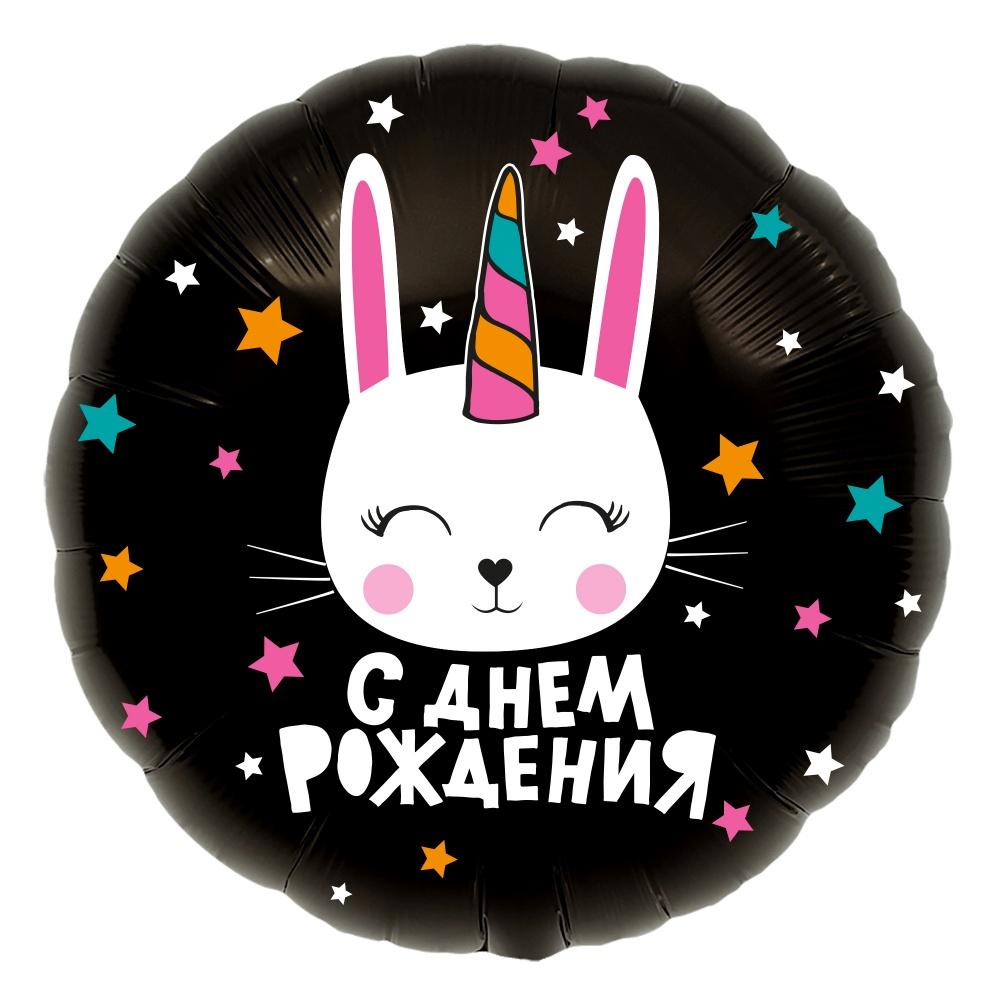 Поздравление на аватарку с днем рождения
