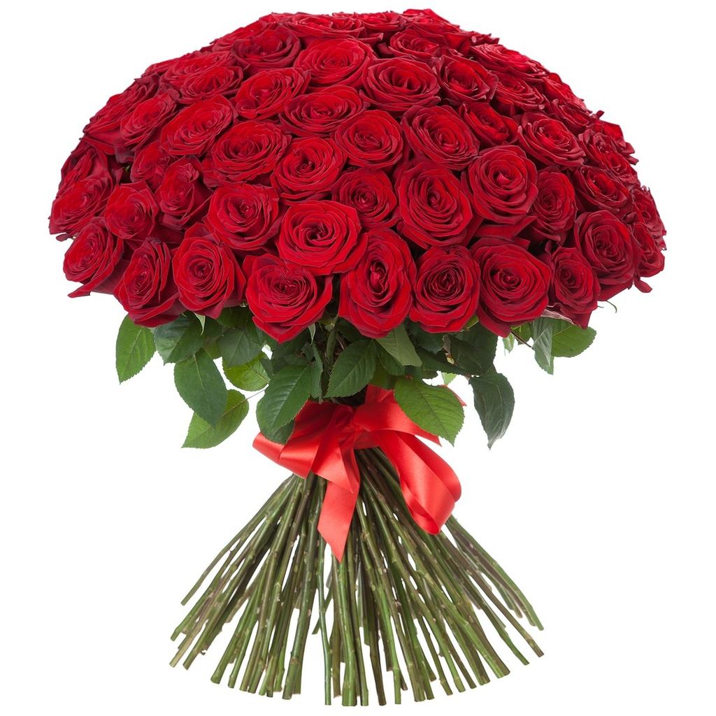 фотография красивого букета цветы нанимайте профессионалов